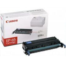 Eredeti Canon EP-65 - 10.000 oldal