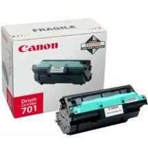 Eredeti Canon EP-701 - 20.000 oldal