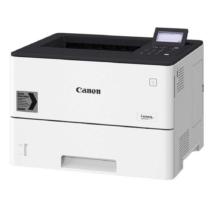 Canon LBP 325X
