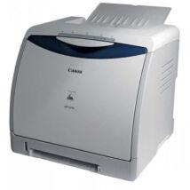 Canon LBP 5000