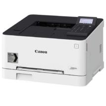 Canon LBP 623 CDW