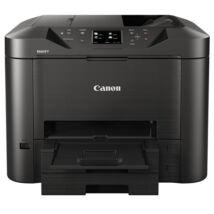 Canon MAXIFY MB5350 MFP