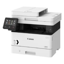 Canon MF 443 DNW
