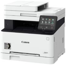 Canon MF643CDW (3102C008AA)