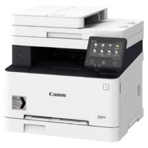 Canon MF 645 CX (3102C001AA)