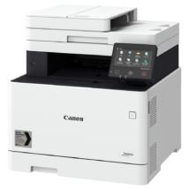 Canon MF 742 CDW