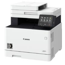 Canon MF 744 CDW