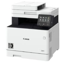 Canon MF 746 CX