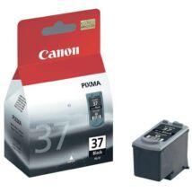 Eredeti Canon PG-37 (11ml)