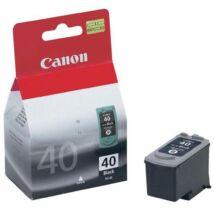 Eredeti Canon PG-40 (16 ml)