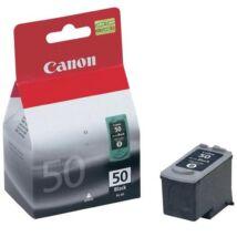 Eredeti Canon PG-50 (22ml)