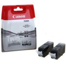 Eredeti Canon PGI-520 DUO