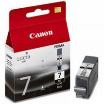 Eredeti Canon PGI-7