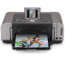 Canon PIXMA iP6700