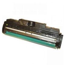 Utángyártott HP CE314A Drum - 14.000 oldal