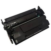 Utángyártott HP 87A (CF287A) - 9.000 oldal