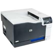 HP Color LaserJet CP 5225 DN
