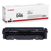 Eredeti Canon CRG 046 fekete - 2.200 oldal