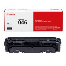 Eredeti Canon CRG 046 cyan - 2.300 oldal