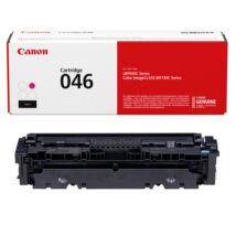 Eredeti Canon CRG 046 magenta - 2.300 oldal