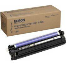 Eredeti Epson AL-C500 fekete dob - 50.000 oldal