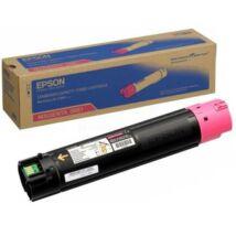 Eredeti Epson AL-C500 magenta - 7.500 oldal