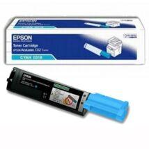 Eredeti Epson CX21 cyan - 5.000 oldal