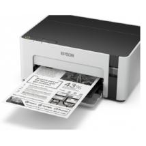 Epson EcoTank M1120 (C11CG96403)