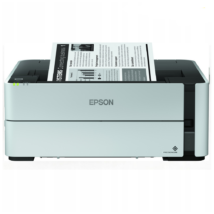 Epson EcoTank M1170 (C11CH44402)
