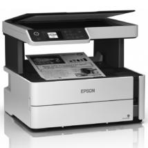 Epson EcoTank M2140 (C11CG27403)