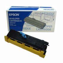 Eredeti Epson EPL 6200L - 3.000 oldal