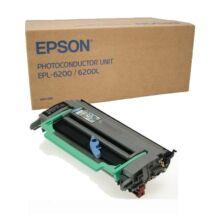Eredeti Epson EPL 6200/M1200 - 20.000 oldal