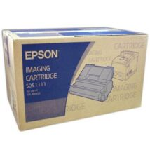 Eredeti Epson EPL N3000 - 17.000 oldal