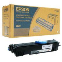 Eredeti Epson M1200 - 1.800 oldal