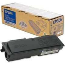 Eredeti Epson M2000 toner - 3.500 oldal