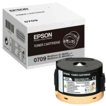 Eredeti Epson M200/MX200 - 2.500 oldal