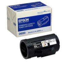 Eredeti Epson M300 - 10.000 oldal