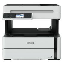 Epson M3140 MFP