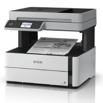 Epson M3170 MFP