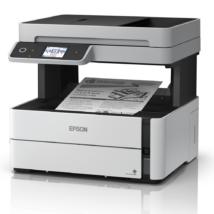 Epson M3180 MFP
