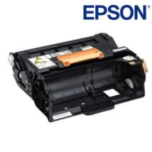 Eredeti Epson M400 dob - 100.000 oldal