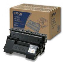 Eredeti Epson M4000 - 20.000 oldal