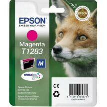 Eredeti Epson T1283 - magenta (3,5 ml)