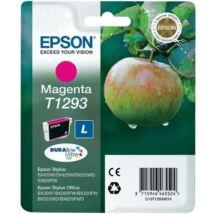 Eredeti Epson T1293 - magenta (7 ml)