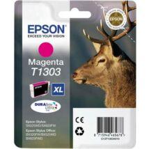 Eredeti Epson T1303 - magenta (10,1 ml)