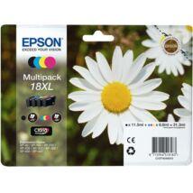 Eredeti Epson T1816 - Multipack (BK+C+M+Y)
