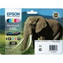 Eredeti Epson T2438 - Multipack