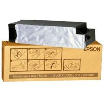 Eredeti Epson T6190 - Karbantartó csomag ~ 35.000 oldal