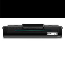 Utángyártott HP 106A (W1106A) fekete - 1.000 oldalas