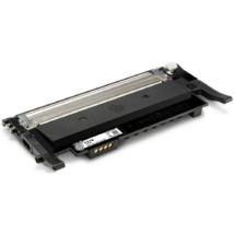 Utángyártott HP 117A (W2070A) fekete - 1.000 oldalas
